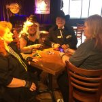 Pokerface HR 2016