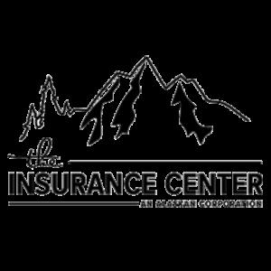 the insurance center an Alaskan corporation