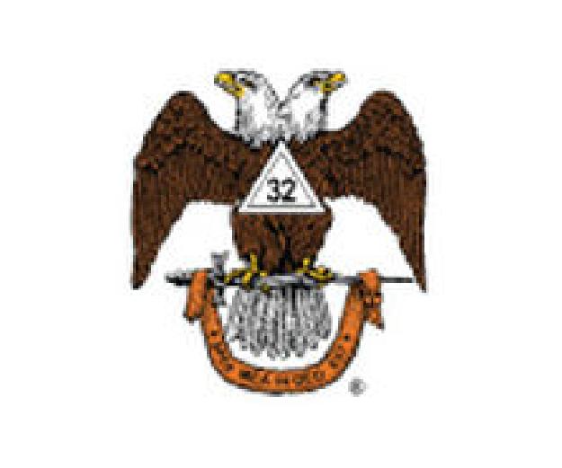 Alaska Scottish Ritecare Foundation