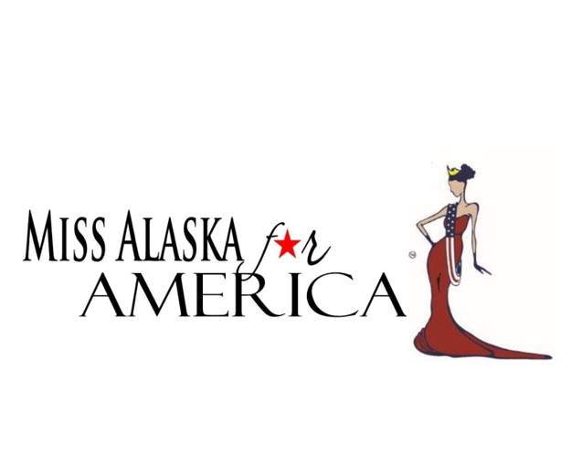 Alaska Women's Pageant