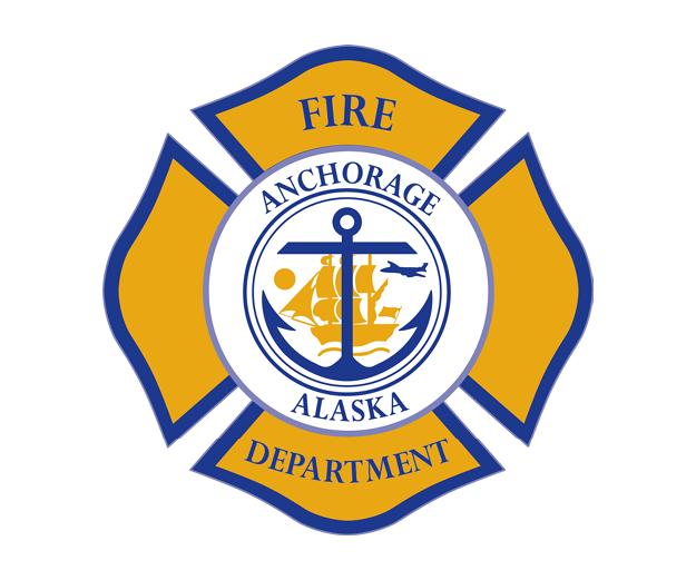 Anchorage Fireman's Fund