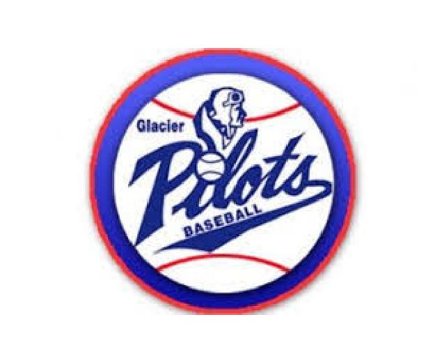 Anchorage Glacier Pilots Baseball