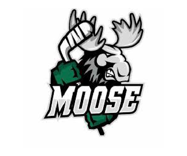 Anchorage Mighty Moose Youth Hockey