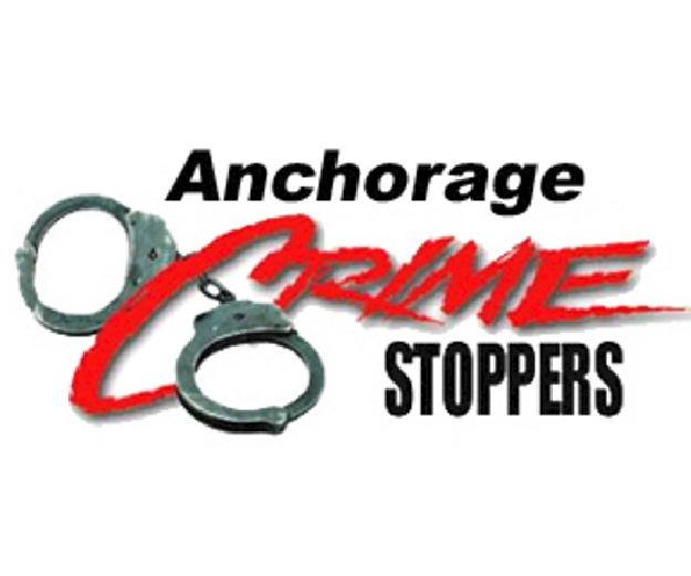 Crimestoppers of Alaska