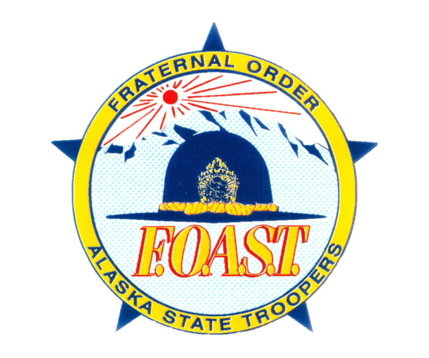 Fraternal Order of Alaska State Troopers Charity Corp
