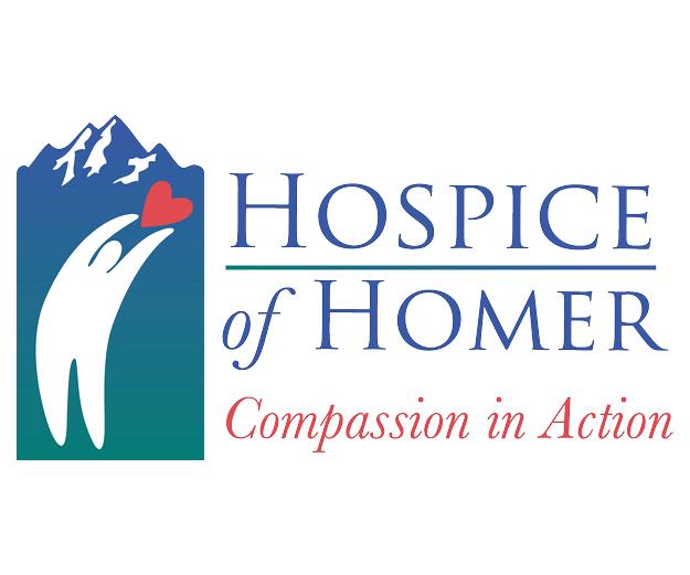 Hospice of Homer
