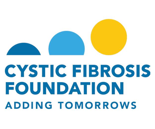 National Cystic Fibrosis