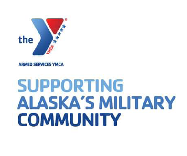 The Armed Services YMCA of Alaska