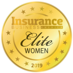 Insurance Business America Elite Women 2019