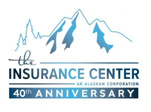 The Insurance Center Alaska logo